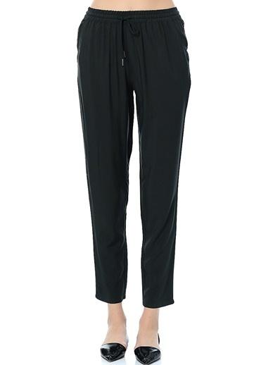 Pantolon-Only